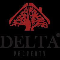 Realitná_kancelária_Delta_Property